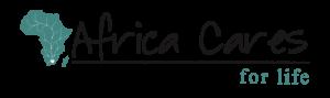 Africa Cares For Life Logo